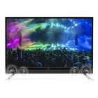 "TELESYSTEM SOUND32 SMART 32"" HD Smart TV Wi-Fi Nero"