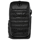 Tenba Axis Tactical 20L Backpack Nero