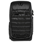 Tenba Axis Tactical 24L Backpack Nero
