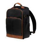 Tenba Sue Bryce Backpack 15 Black/Brown