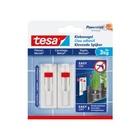 Tesa 77764-00000 adesivo Asta Adesivo per contatto