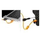 Tether Tools JerkStopper Tethering Kit RJ45 Network