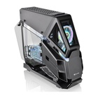 Thermaltake AH T600 Full Tower Nero