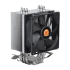 Thermaltake Contac 9 ventola da 92mm
