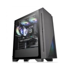 Thermaltake H330 Midi Tower Nero