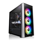 Thermaltake Level 20 MT ARGB Gaming Mid Tower
