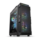 Thermaltake Level 20 RS ARGB Midi-Tower Nero