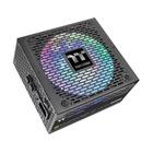 Thermaltake PS-TPD-0850F3FAGE-1 850 W ATX Nero