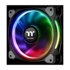 Thermaltake Riing Plus 12 LED RGB TT Premium Edition