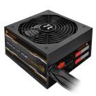 Thermaltake Smart SE 730W Modulare