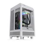 Ollo Computers G3 Mini Bulldozer