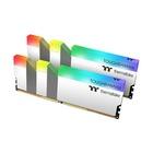 Thermaltake TOUGHRAM RGB 16 GB 2 x 8 GB DDR4 3200 MHz