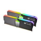 Thermaltake Toughram XG 16 GB 2 x 8 GB DDR4 3600 MHz
