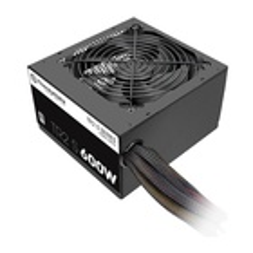 Thermaltake TRS-600AH2NK alimentatore per computer 600 W ATX Nero