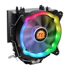 Thermaltake UX200 ARGB Lighting Per Processore