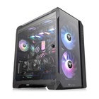 Thermaltake View 51 TG ARGB Midi Tower Nero