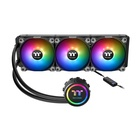 Thermaltake Water 3.0 360 ARGB Sync Edition