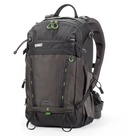 Think Tank BackLight 18L Antracite