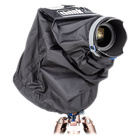 Think Tank Emergency Rain Cover - Small