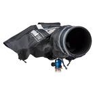 Think Tank Hydrophobia DM 300-600 V3