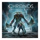 THQ Nordic Chronos: Before the Ashes Nintendo Switch Inglese