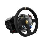 Thrustmaster TS-PC RACER Ferrari 488 Challenge Edition Volante PC Nero