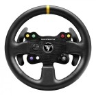 Thrustmaster TM Leather 28 GT Wheel Add-on PC PS3 PS4 XONE