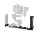 Tilta Dual Handle Power Supply Bracket per DJI RS 2