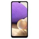"""Samsung Galaxy A32 5G 6.5"""" Doppia SIM 128 GB Bianco TIM"""