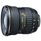 Tokina 12-28mm f/4.0 AT-x Pro DX Canon