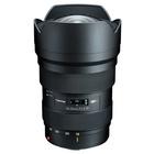 Tokina Opera 16-28mm f/2.8 FF Canon