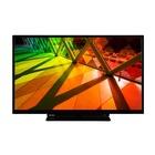 """Toshiba 43L3163DA TV 43"""" Full HD Smart TV Wi-Fi Nero"""