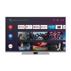 "Toshiba 55UA6B63DG 55"" 4K Ultra HD Smart TV Wi-Fi Nero"