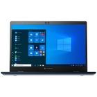 """Toshiba Dynabook Portégé X30L-G-10H i5-10210U 13.3"""" FullHD Blu"""