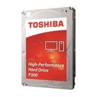 "Toshiba P300 HDD 2TB SATA 3.5"""