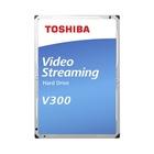 """Toshiba VideoStream V300 Bulk 3.5"""" 1000 GB SATA III"""