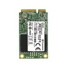 Transcend 230S mSATA 256 GB SATA III 3D NAND