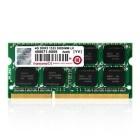 Transcend 2GB DDR3 1600 SODIMM 2GB DDR3 1600 SODIMM
