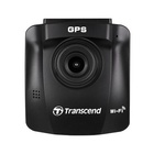 Transcend DrivePro 230 Full HD Nero Wi-Fi
