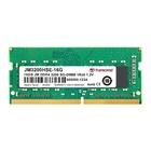 Transcend JetRam JM3200HSE-16G 16 GB 1 x 16 GB DDR4 3200 MHz