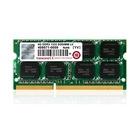 Transcend TS512MSK64V3H 4GB DDR3 1333 1 x 8 GB 1333 MHz