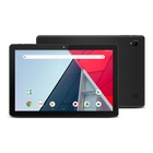 Trekstor SurfTab Y10 32 GB Nero