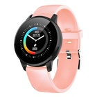 TREVI T-FIT 220 HB Rosa IP67 TFT 1.3""