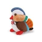 Trudi Mandarin Duck
