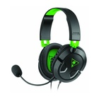 Turtle Beach Ear Force Recon 50X Gaming Cablato PS4, Xbox One, PC