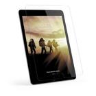 UAG IPD17-SP protezione per schermo Tablet Apple 1 pezzo(i)