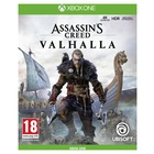Ubisoft Assassin's Creed Valhalla Xbox One