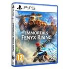 Ubisoft Fenyx Rising PS5