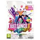 Ubisoft Just Dance 2019 - Nintendo Wii
