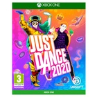 Ubisoft Just Dance 2020, Xbox One PS4 Basic Inglese